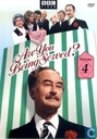 Are You Being Served? 4