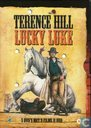 Lucky Luke [volle box]