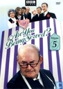 Are You Being Served? 5