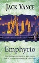 Books - Vance, Jack - Emphyrio