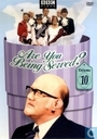 Are You Being Served? 10
