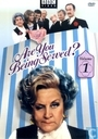 Are You Being Served? 1