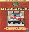 De legendarische Mini