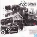 Vinyl records and CDs - Bertoncini, Gene - Acoustic Romance