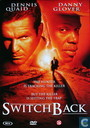 DVD / Video / Blu-ray - DVD - Switchback