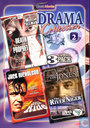 Drama Collection 2