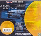 Schallplatten und CD's - Blakey, Art - A night at Birdland