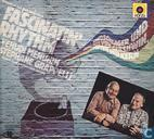 Disques vinyl et CD - Grappelli, Stephane - Fascinating Rhythm (Musik der dreissiger Jahre)