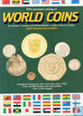 Standard catalog of world coins.