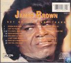 Disques vinyl et CD - Brown, James - Get up off that thang
