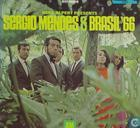 Vinyl records and CDs - Sergio Mendes & Brasil '66 - Herb Alpert presents Sergio Mendes & Brazil '66