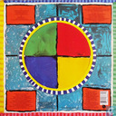 Platen en CD's - Talking Heads - Speaking in tongues