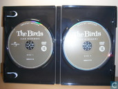 DVD / Video / Blu-ray - DVD - The Birds