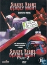 Silent Night Deadly Night / Silent Night Deadly Night 2