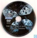 DVD / Video / Blu-ray - DVD - The Butterfly Effect 3: Revelations