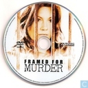 DVD / Video / Blu-ray - DVD - Framed for Murder