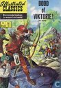 Comic Books - Dood of viktorie! - Dood of viktorie!