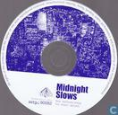 Schallplatten und CD's - Buckner, Milt - Midnight slows