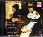 Messe Es-Dur Schubert