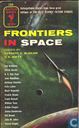 Frontiers in space