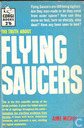 the Truth about Flying Saucers