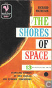 The shores of space