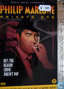 Philip Marlowe Private Eye