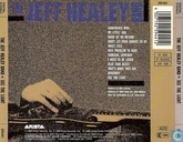 Platen en CD's - Jeff Healey Band, The - See the Light