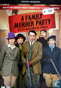 A Family Murder Party