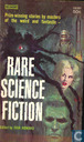 Rare science fiction