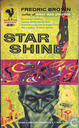Books - Brown, Fredric - Star Shine