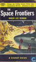the Space Frontiers