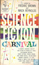 Science Fiction Carnival