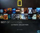 Best of National Geographic - Ultimate Collection