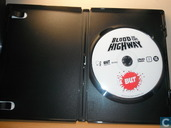 DVD / Video / Blu-ray - DVD - Blood on the Highway