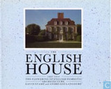 The English House, 1860-1914