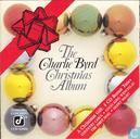 Disques vinyl et CD - Byrd, Charlie - The Charlie Byrd Christmas Album