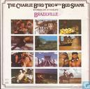 Vinyl records and CDs - Byrd, Charlie - Brazilville