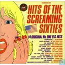 Hits of the screaming sixties/ U.S.A.
