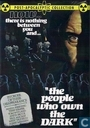 DVD / Video / Blu-ray - DVD - The People Who Own The Dark
