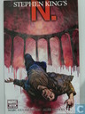 Stephen King's N. The Comic Series 4