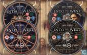DVD / Video / Blu-ray - DVD - Into the West