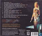 Platen en CD's - Casey, Nollaig - The music of what happened