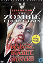 DVD / Video / Blu-ray - DVD - The Zombie Collection