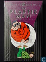 The Plastic Man Archives 3