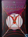 The Plastic Man Archives 7