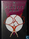 The Plastic Man Archives 8