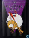 The Plastic Man Archives 2