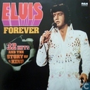 Vinyl records and CDs - Presley, Elvis - Forever