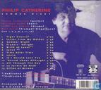 Disques vinyl et CD - Catherine, Philip - Summer Night